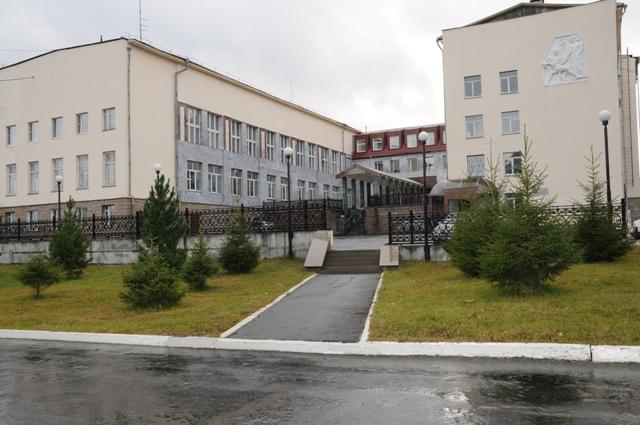 Регистратура областная клиническая больница на котовского 55 регистратура